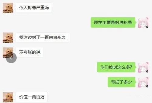 微信ipad协议封号严重,小龙虾微信挂机平台新域名稳不稳定?